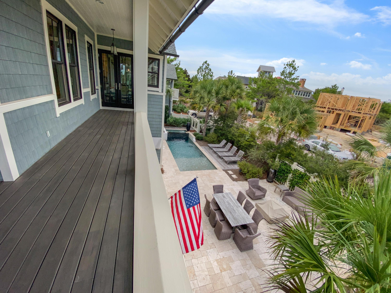 MLS Property 819686