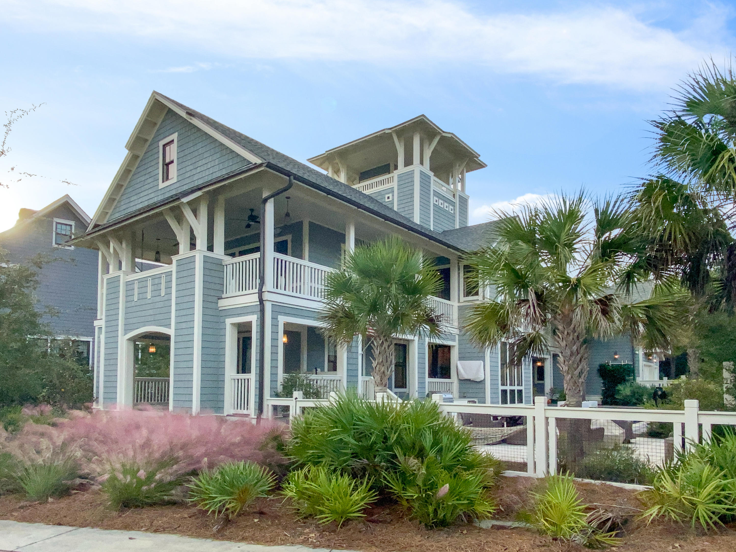 MLS Property 819686 for sale in Watersound