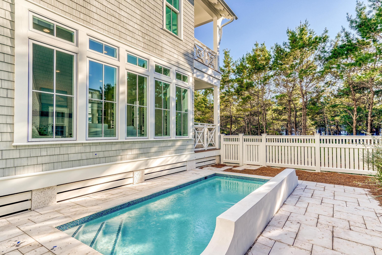 MLS Property 828247