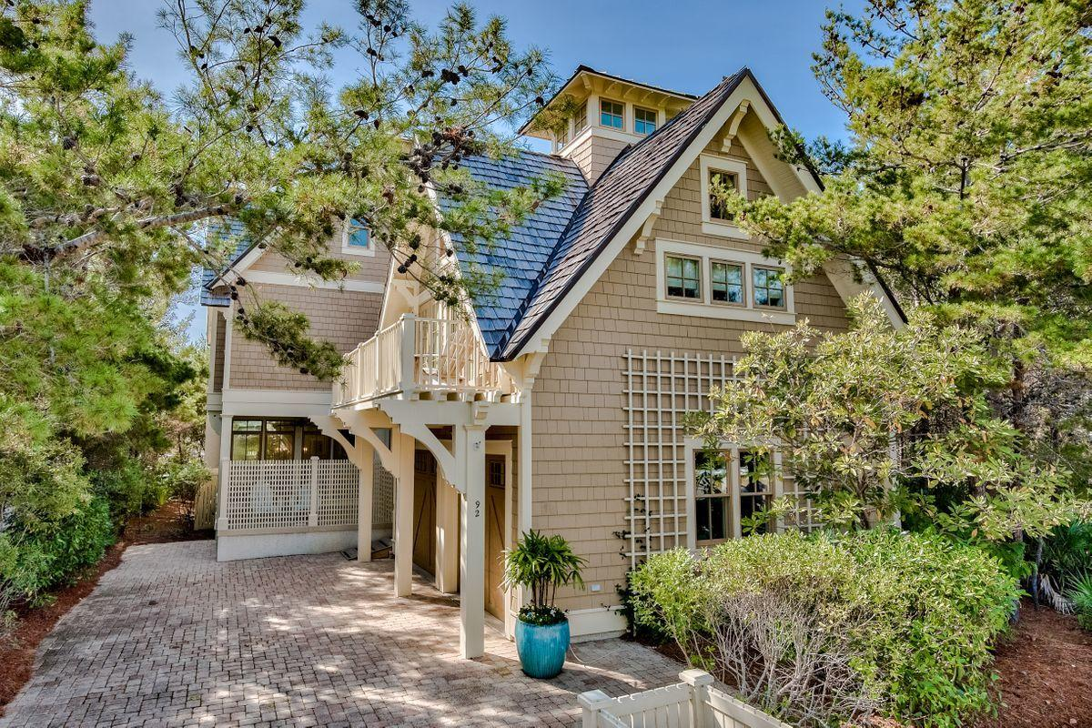 MLS Property 836837