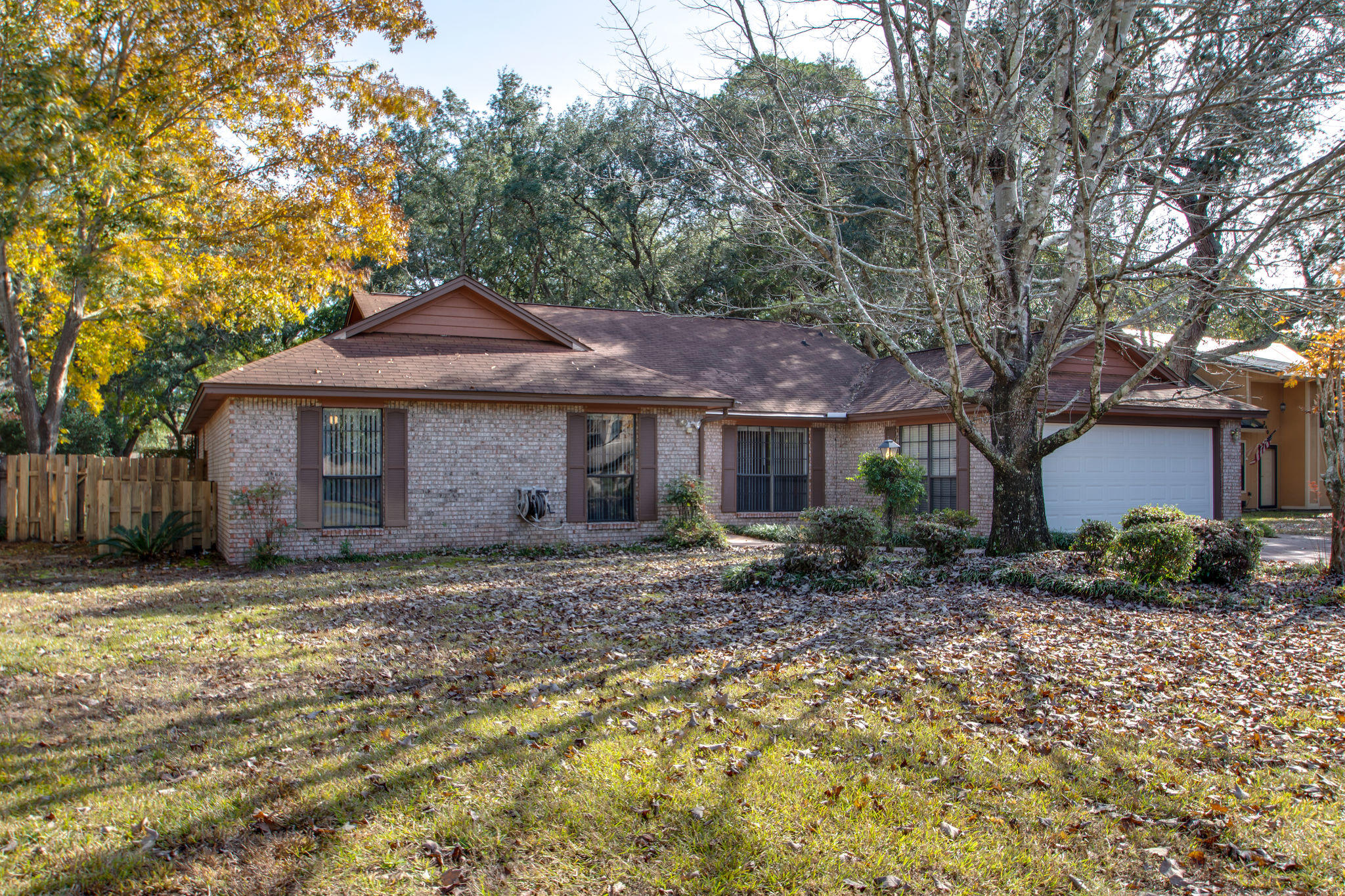 252  Dominica Cir W 32578 - One of Niceville Homes for Sale