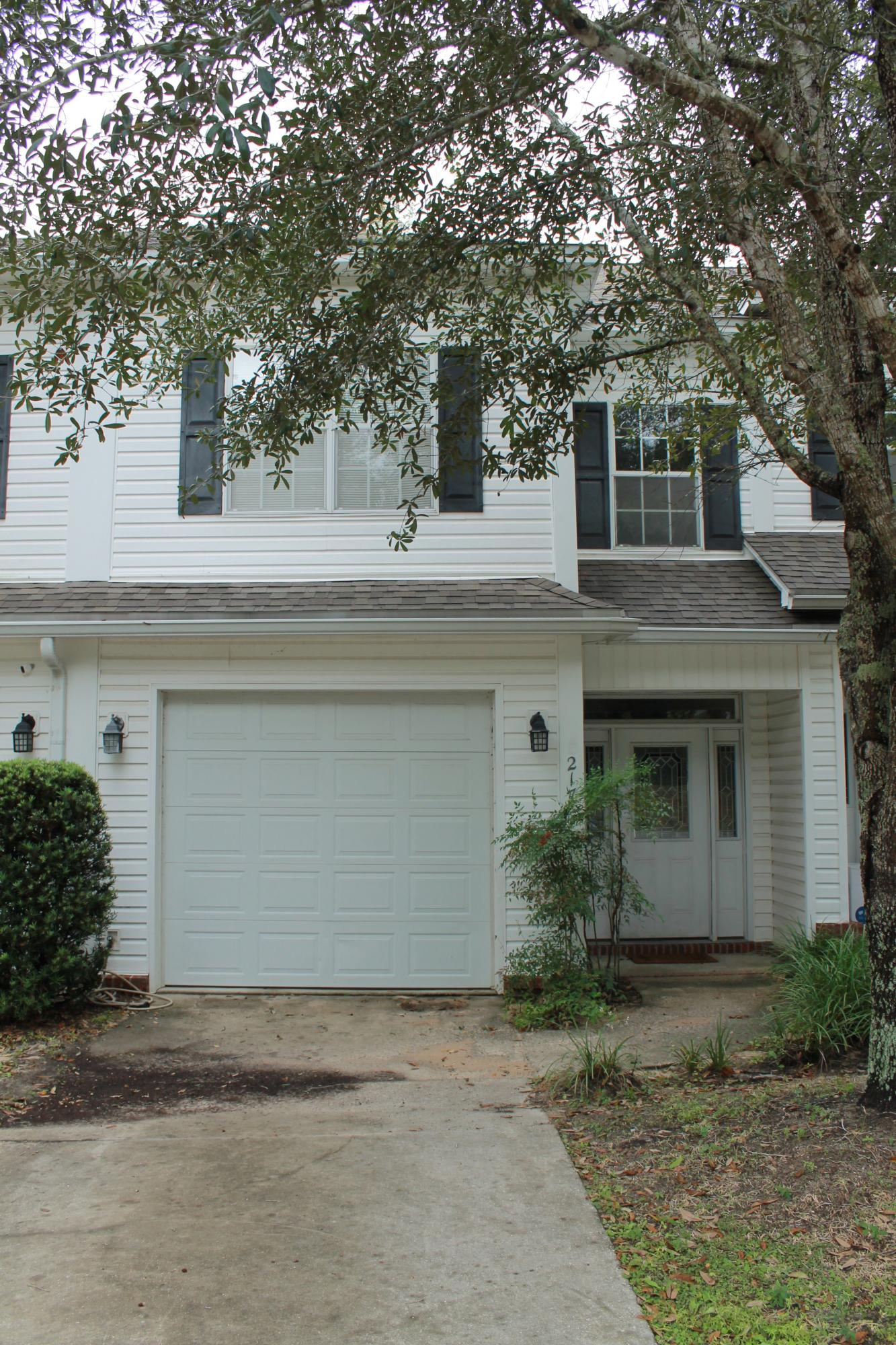217  Evans Street, one of homes for sale in Niceville