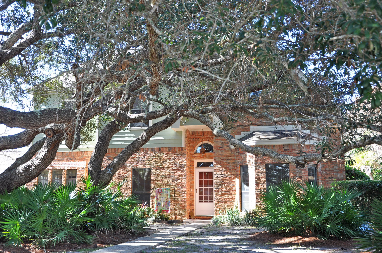 20  Hampton Circle, Niceville in Okaloosa County, FL 32578 Home for Sale