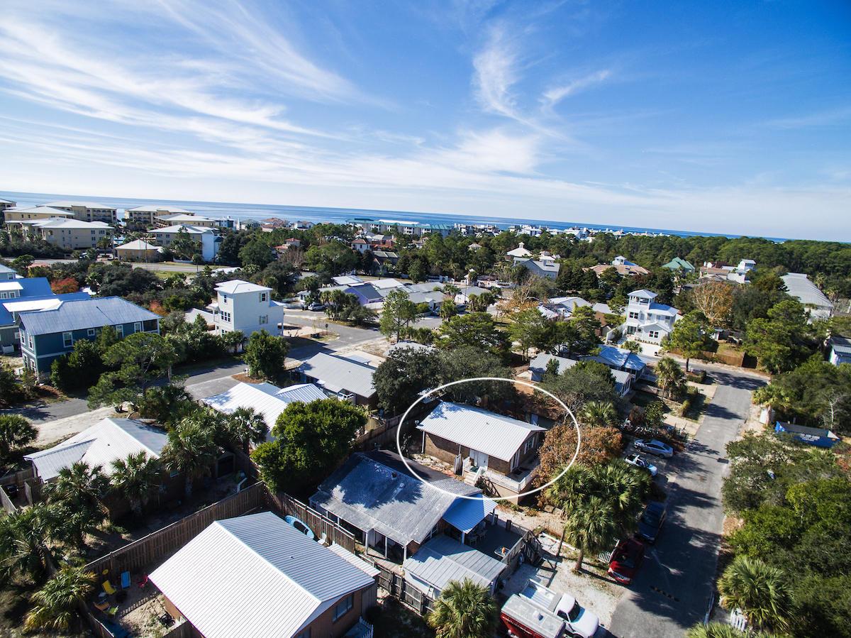 A 2 Bedroom 1 Bedroom Blue Gulf Resort Home