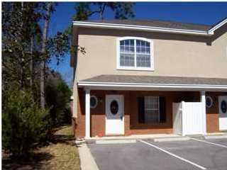 A 3 Bedroom 2 Bedroom Beaver Creek Rental