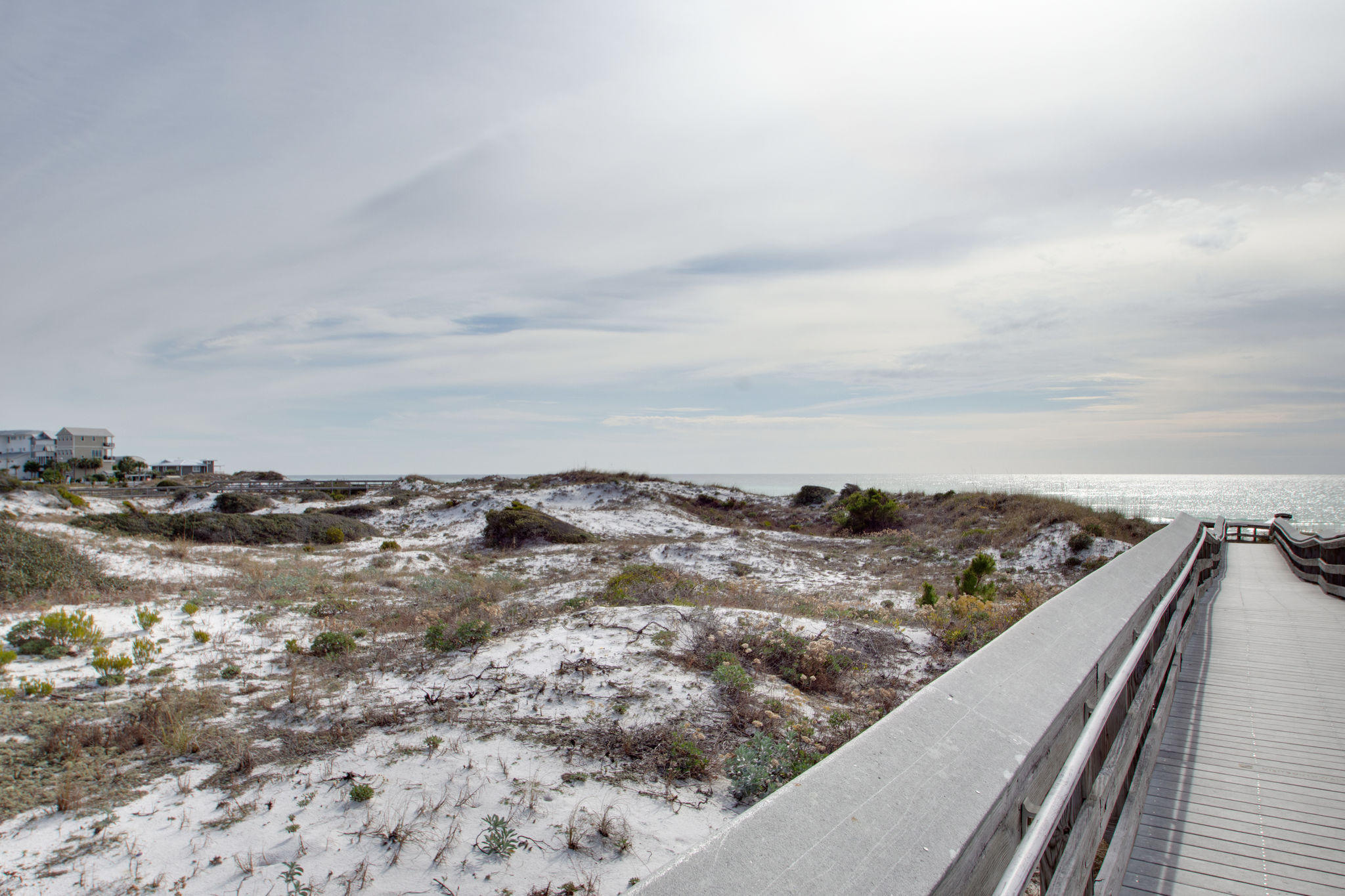 Photo of home for sale at 15 Barbados, Inlet Beach FL