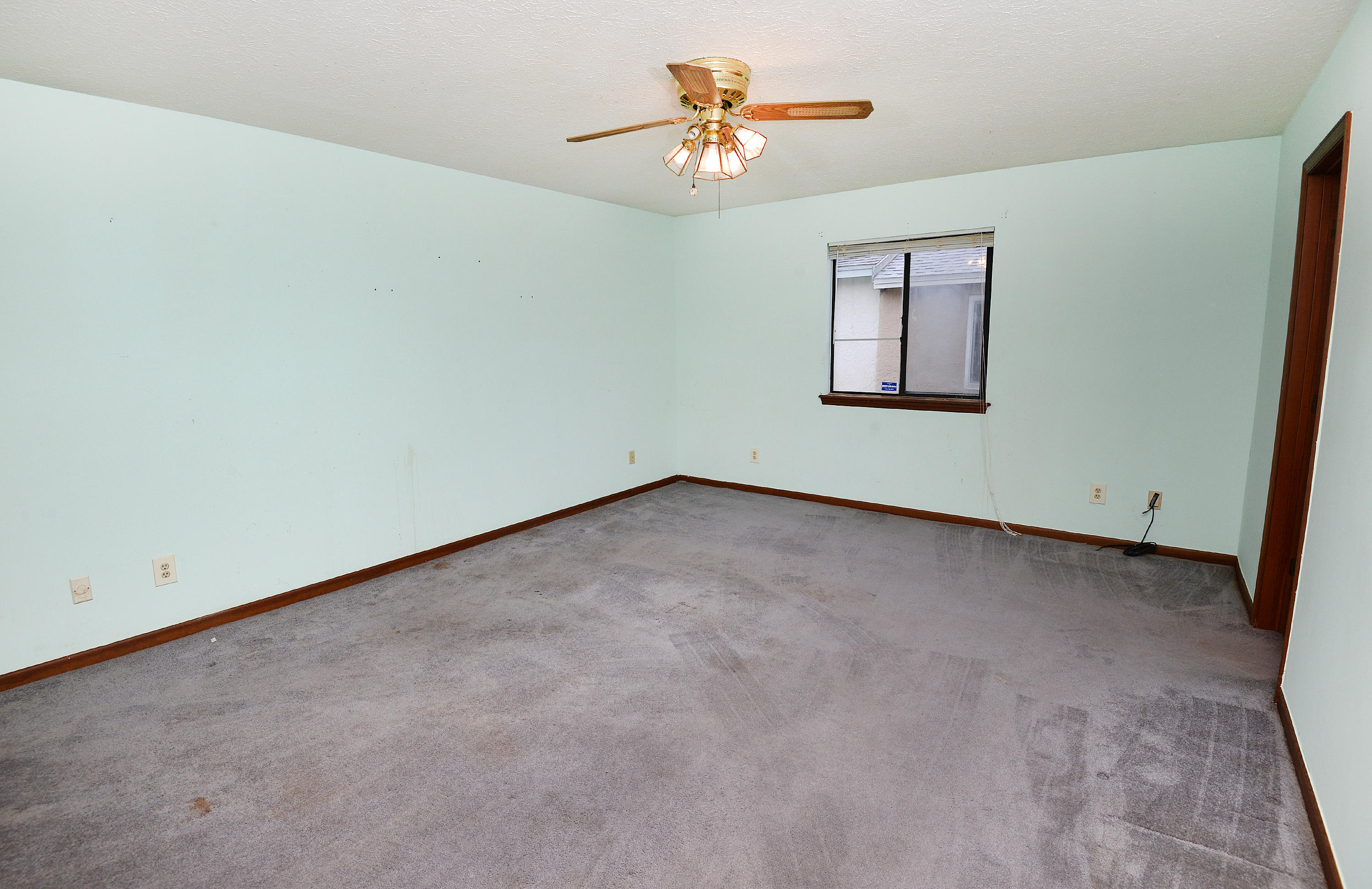Photo of home for sale at 828 Premier, Panama City FL