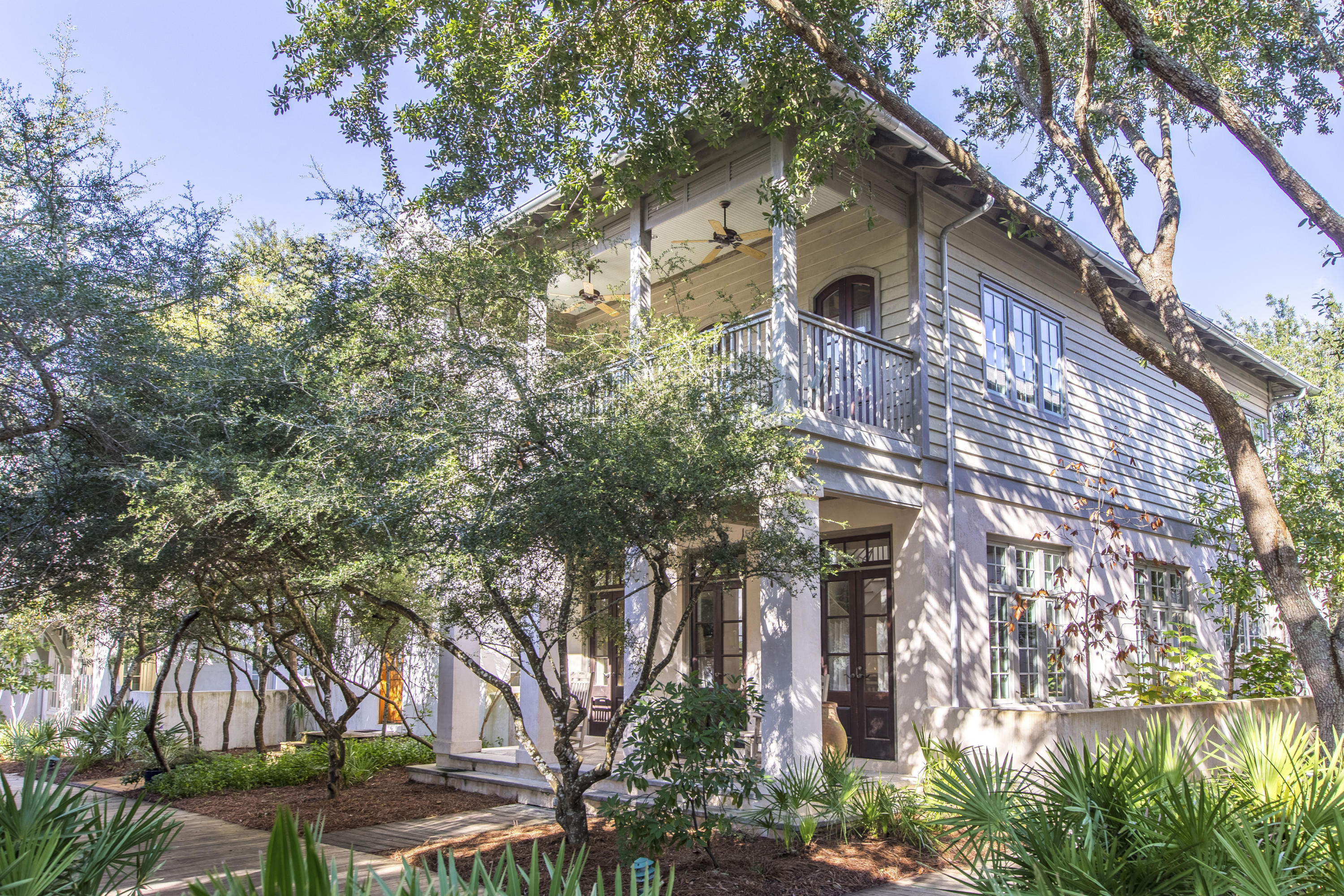 MLS Property 837716 for sale in Rosemary Beach