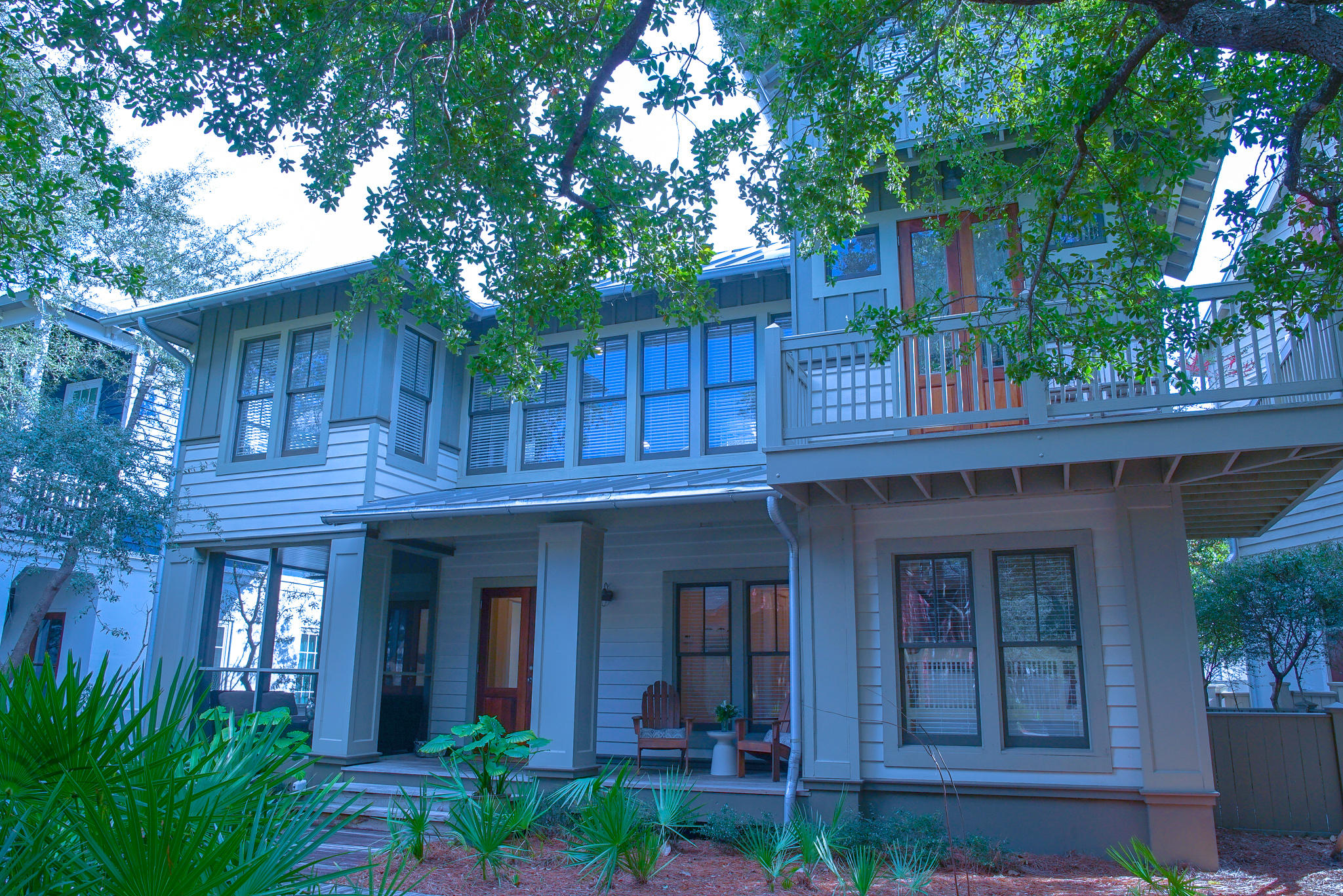 MLS Property 837795 for sale in Rosemary Beach