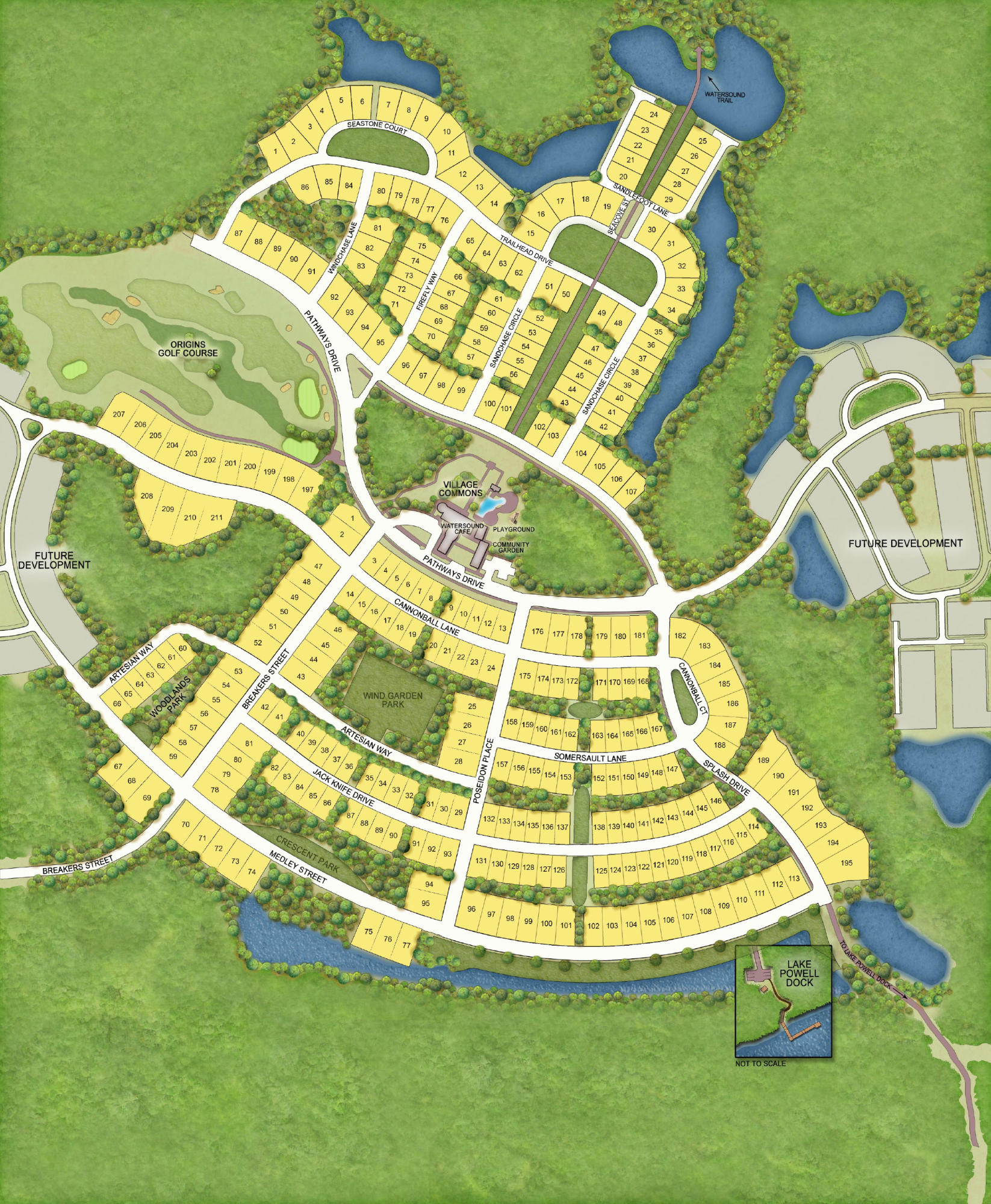 MLS Property 837824