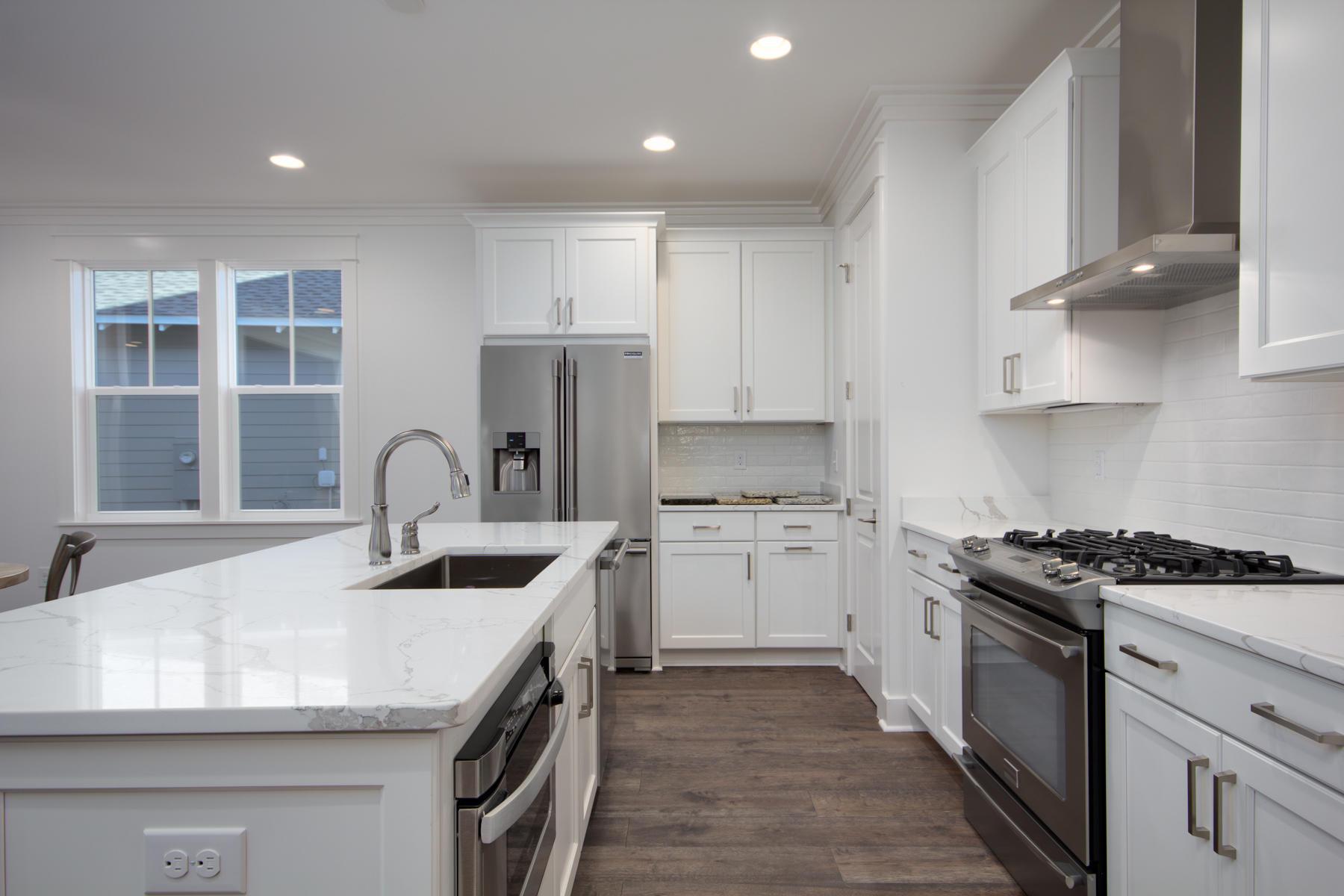 MLS Property 837884