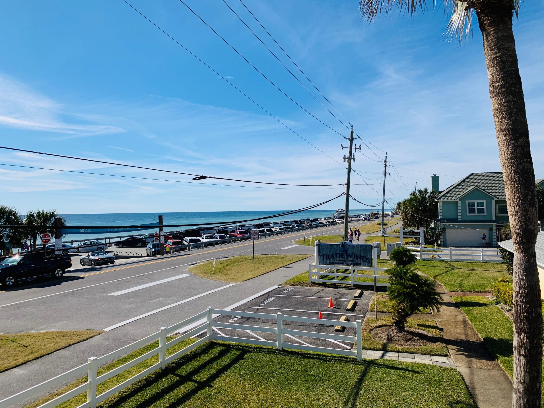 Photo of home for sale at 2250 Scenic Gulf, Miramar Beach FL