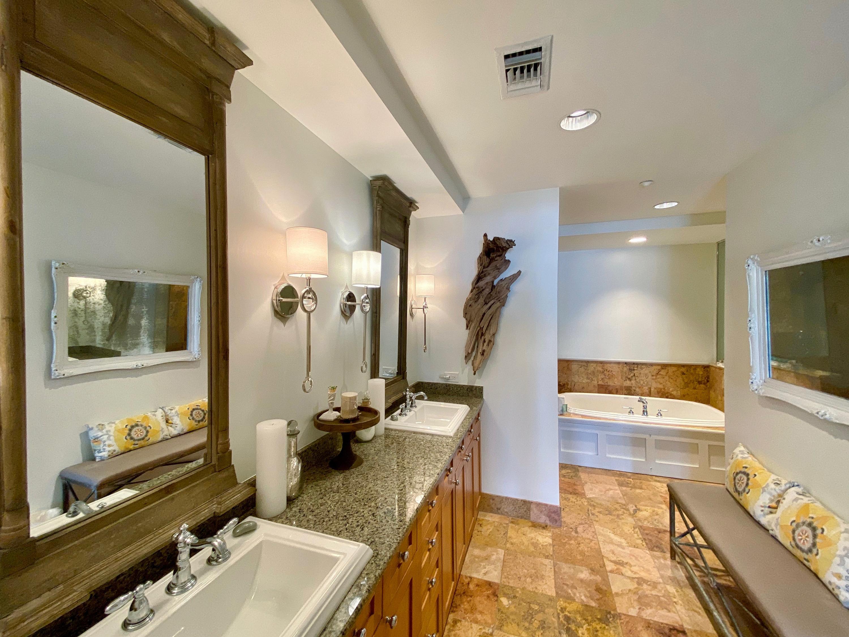 MLS Property 838002