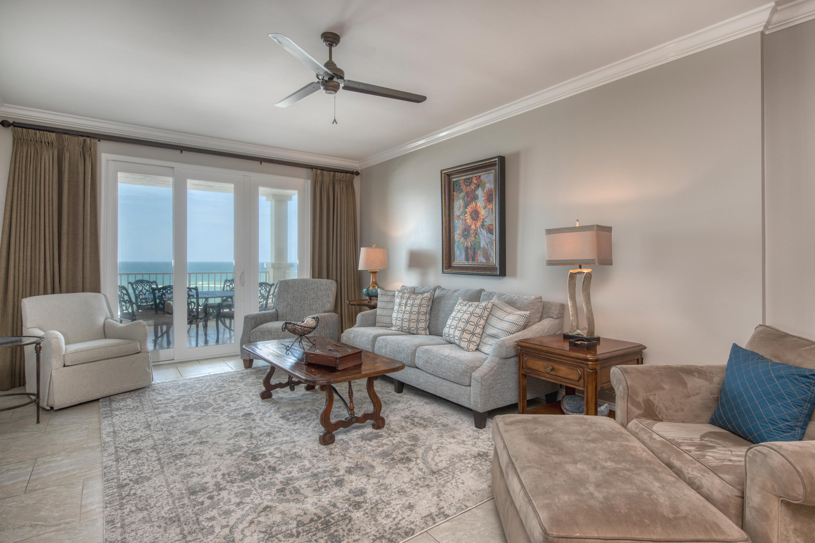 Photo of home for sale at 2996 Scenic Highway 98, Destin FL