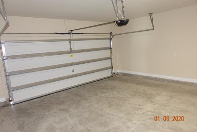 Photo of home for sale at 66 Pin Oak, Santa Rosa Beach FL