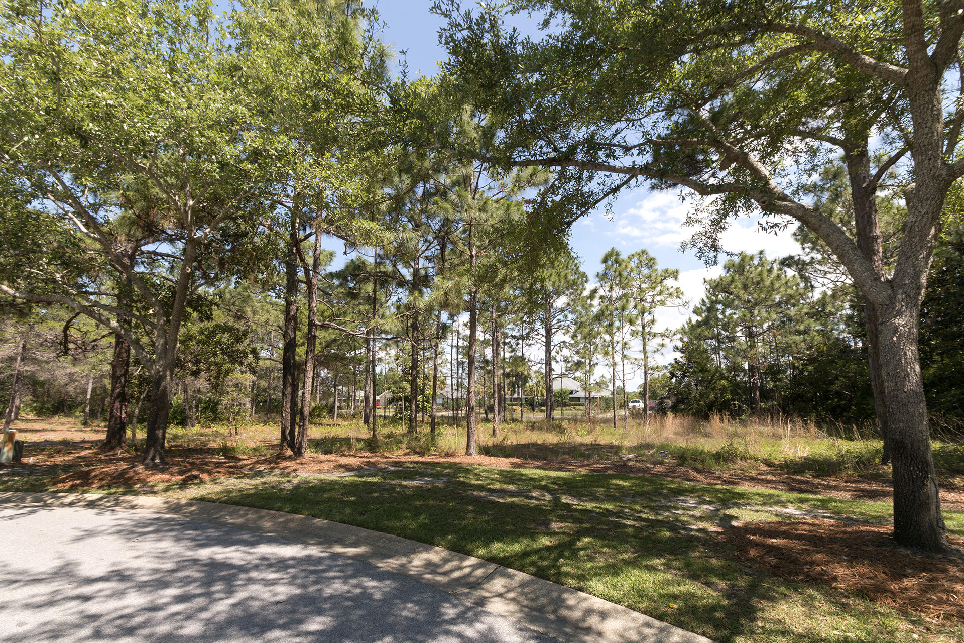 2838  Pine Valley Road - $439500