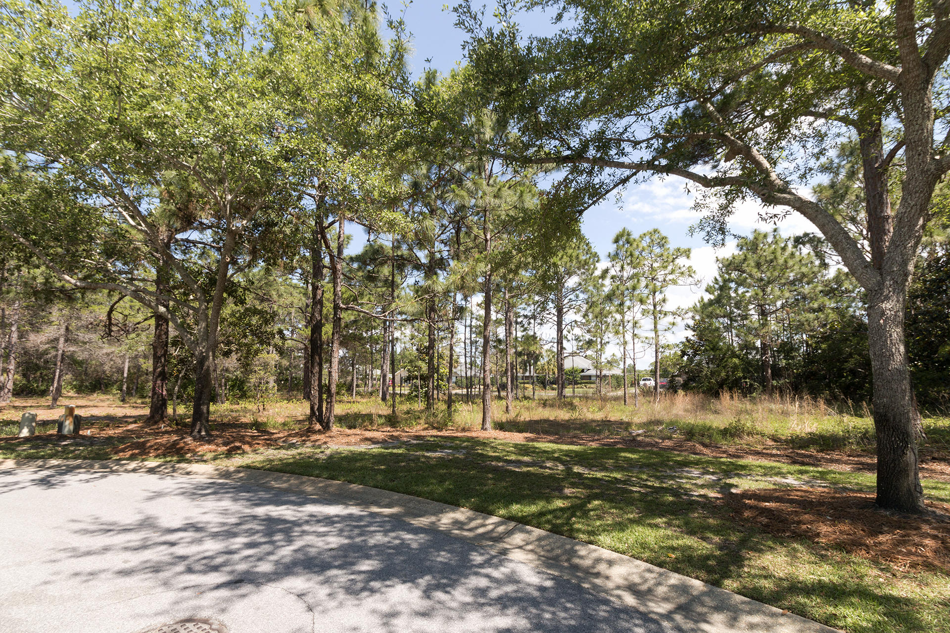 2838  Pine Valley Road - $489500