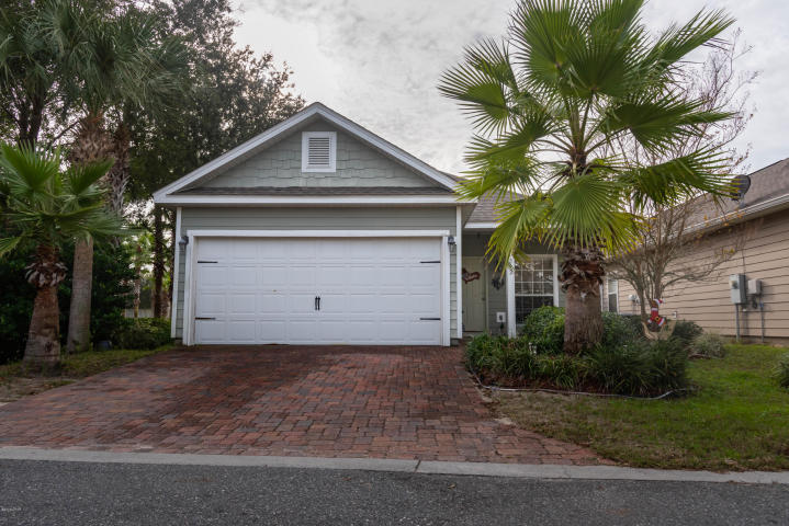 Photo of home for sale at 312 Terrapin, Panama City Beach FL