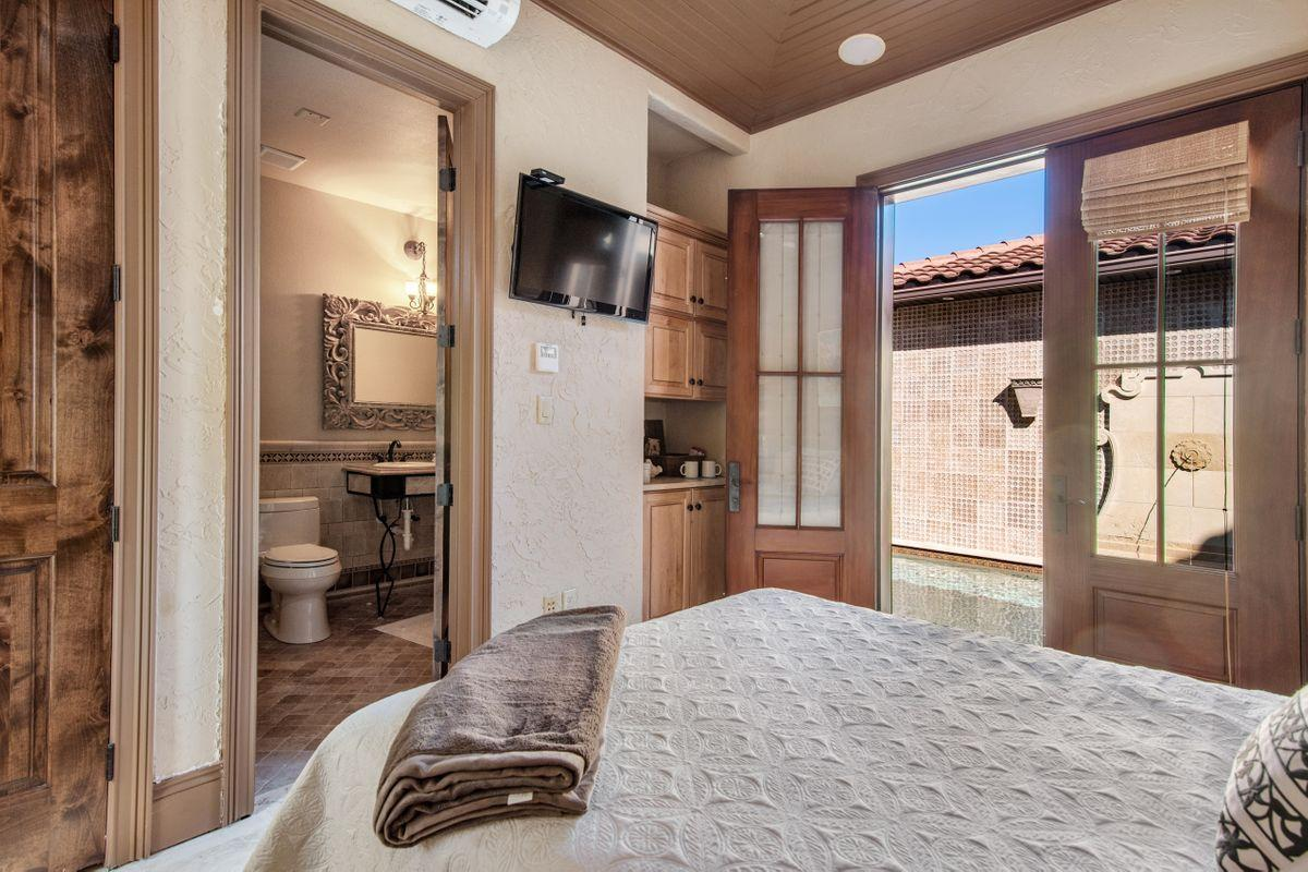 Photo of home for sale at 1654 San Marina, Miramar Beach FL