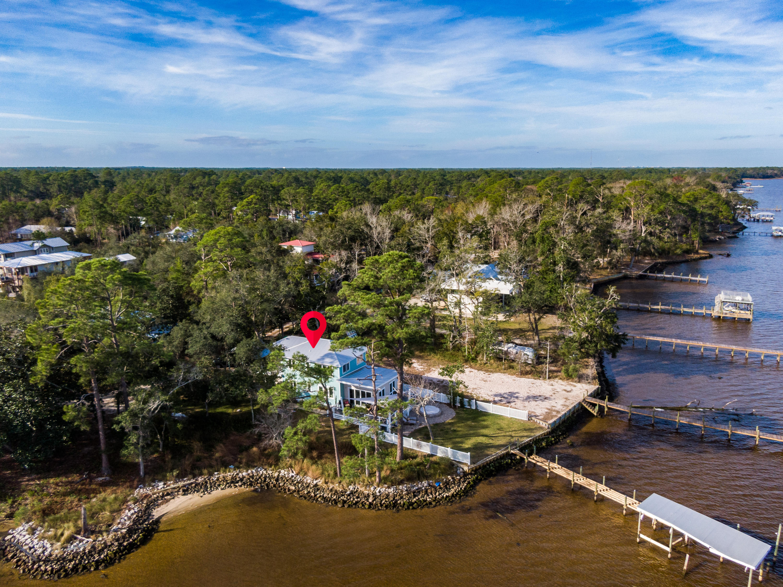 Photo of home for sale at 149 Native Tree, Santa Rosa Beach FL