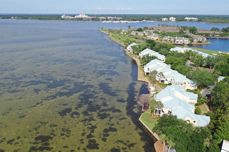 961 Northshore Dr 961, Miramar Beach, FL, 32550