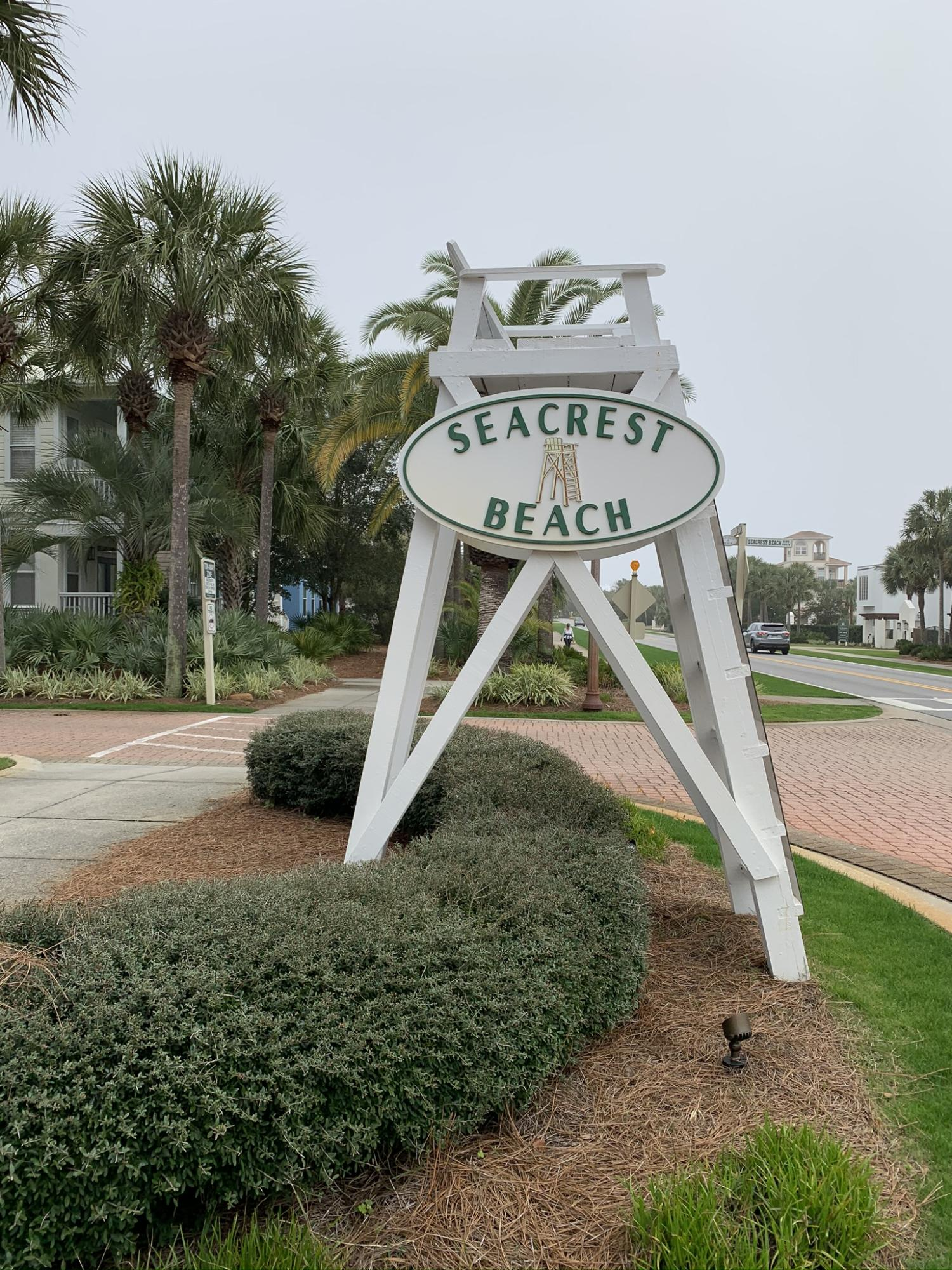 MLS Property 838229 for sale in Inlet Beach