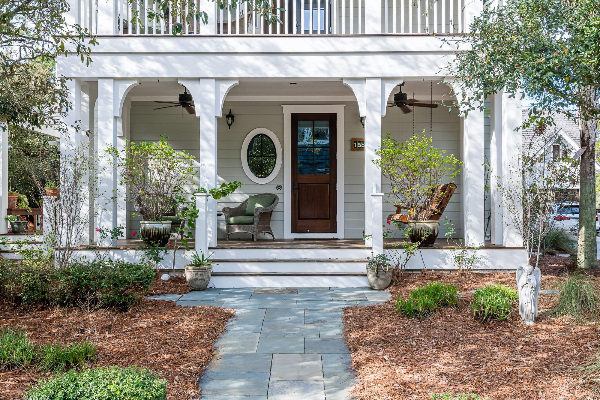 MLS Property 838370