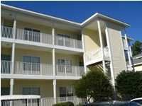 This two bedroom, two bath condo is located in Miramar Beach near shopping, restaurants, and is just