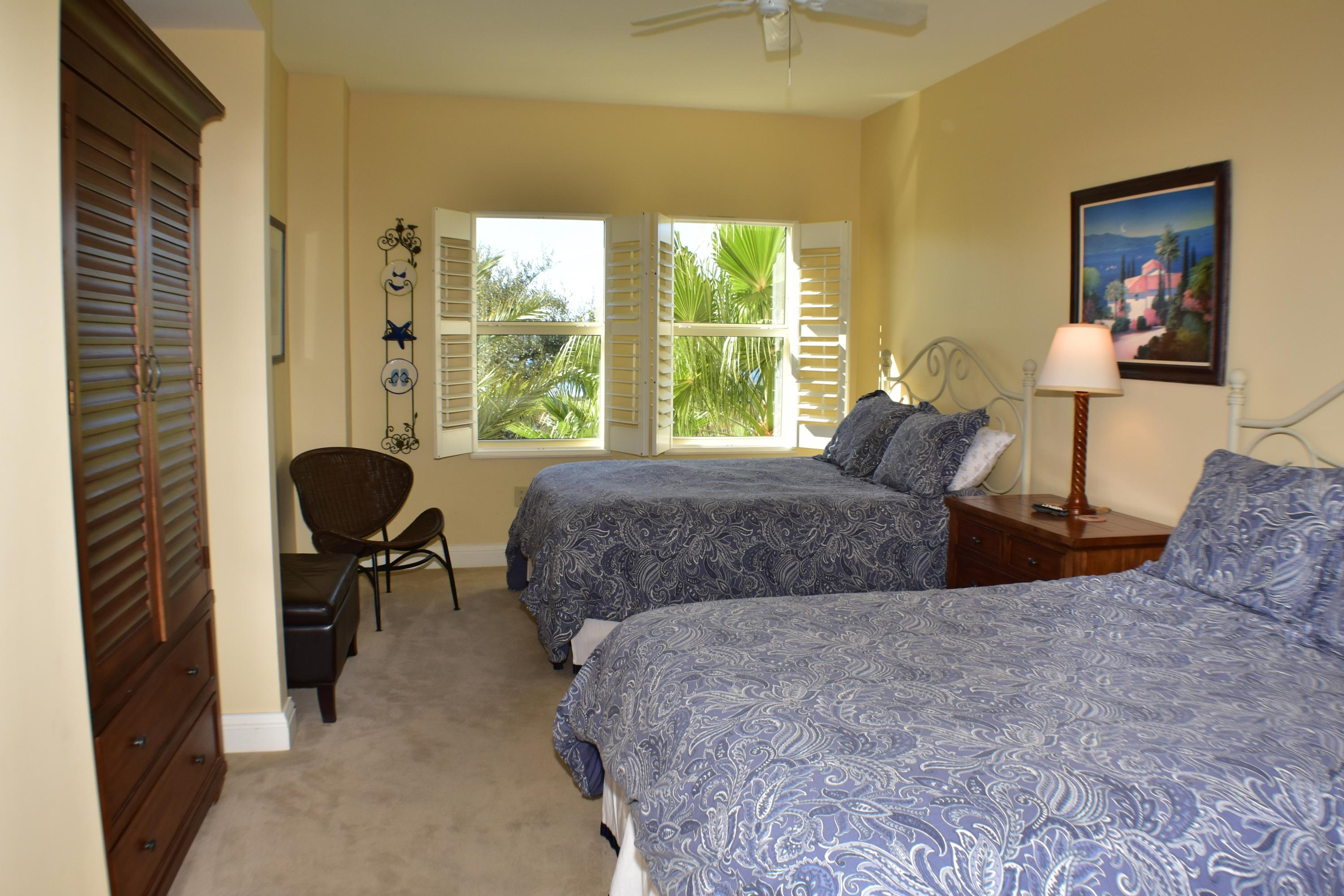 Photo of home for sale at 4000 Marriott, Panama City Beach FL