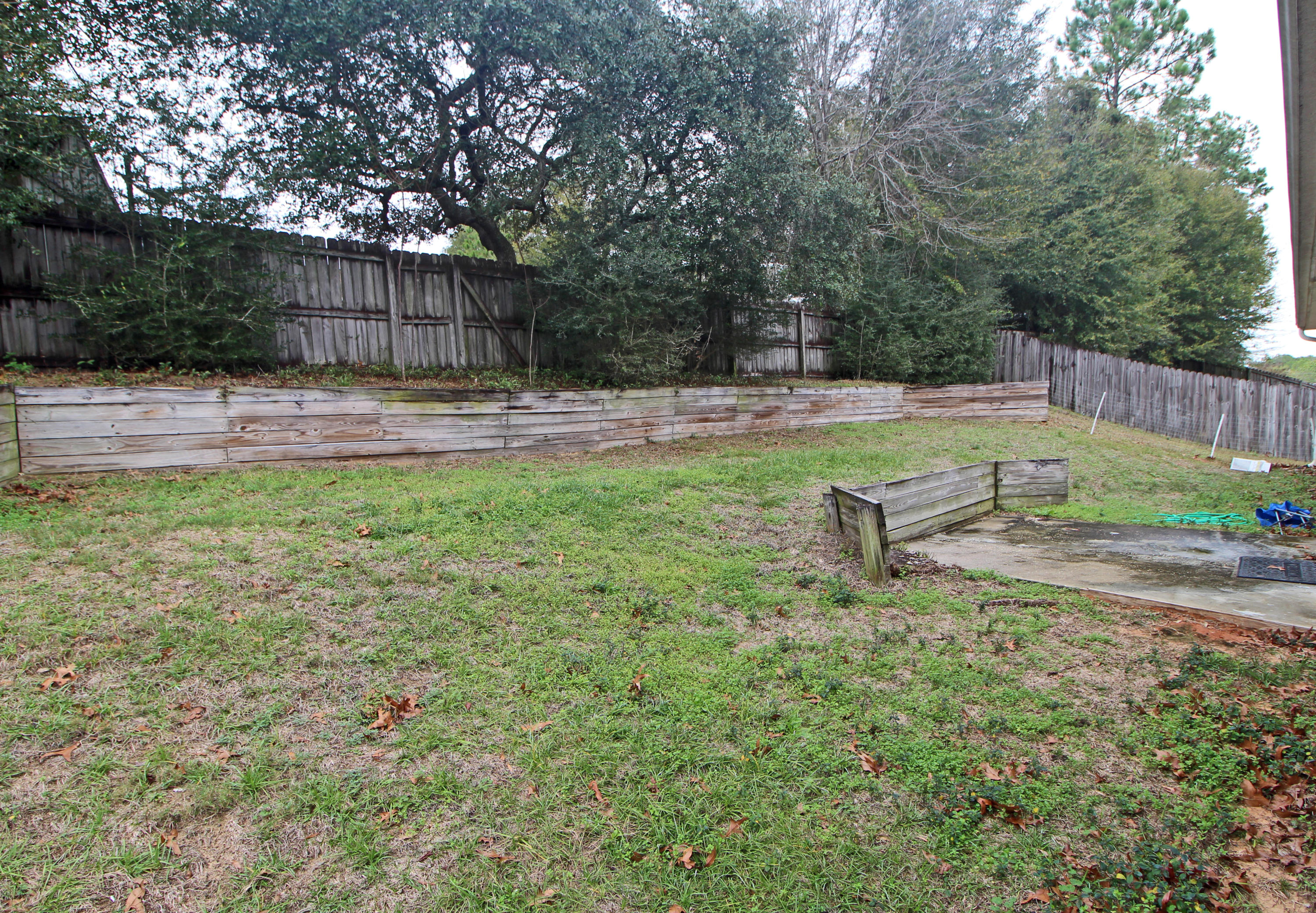 Photo of home for sale at 219 Trish, Crestview FL