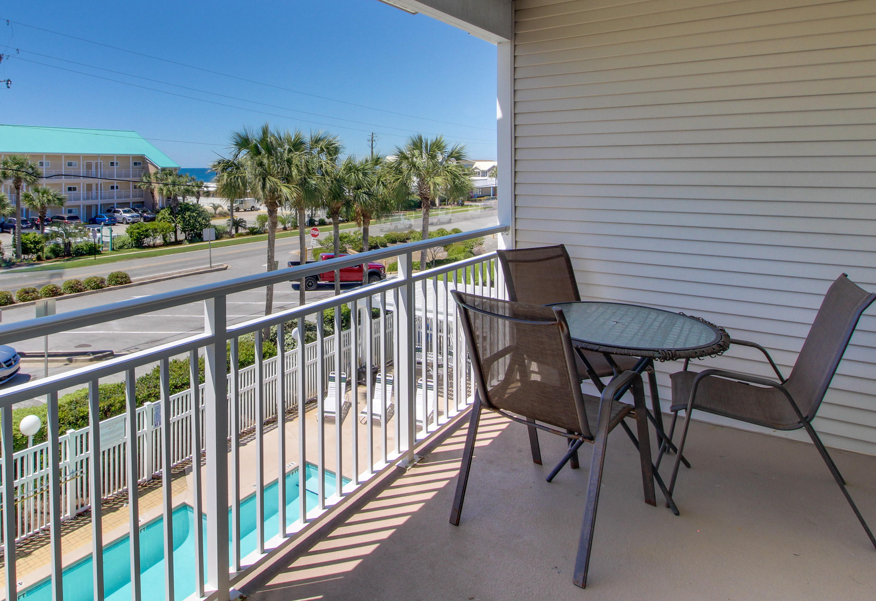 Photo of home for sale at 3191 Scenic Highway 98, Destin FL