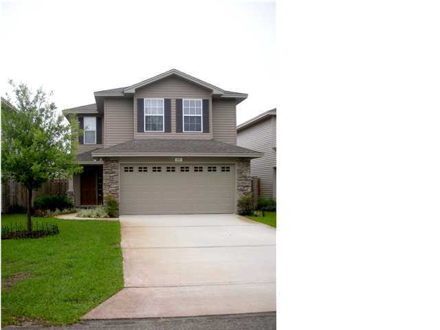 Photo of home for sale at 27 3rd, Shalimar FL