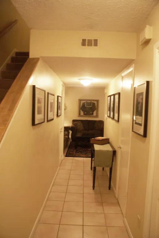 Photo of home for sale at 940 Us-98 E, Destin FL