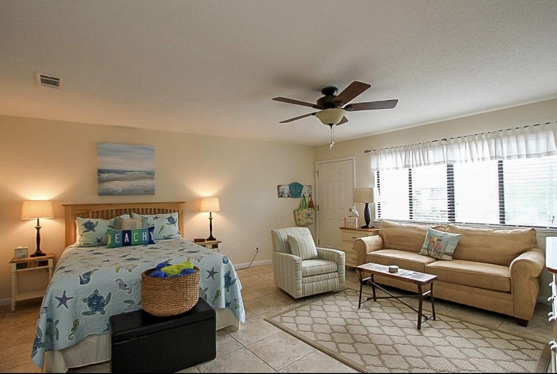 Photo of home for sale at 3605 Co Highway 30-A, Santa Rosa Beach FL
