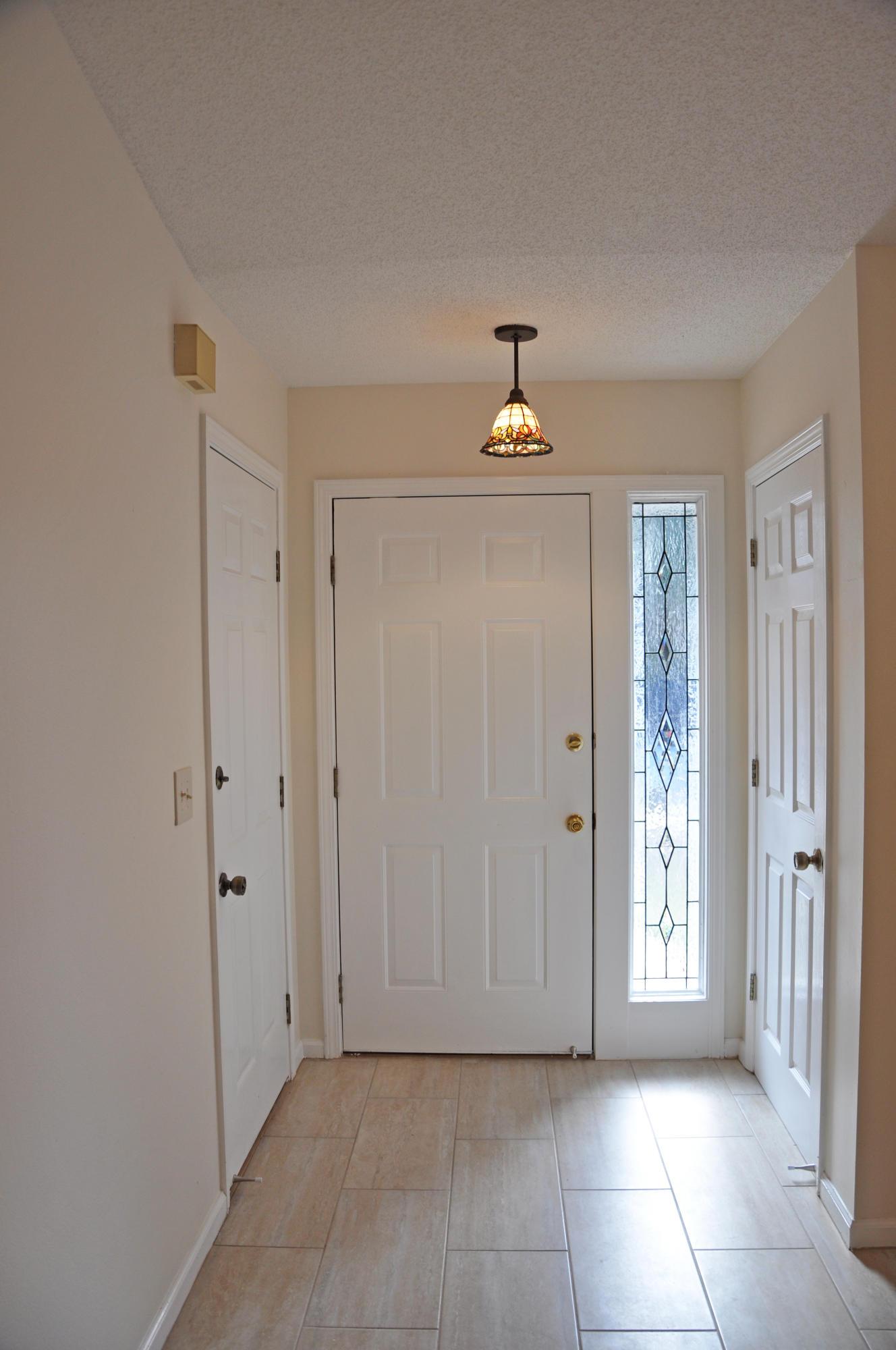 A 2 Bedroom 2 Bedroom Cedar Ridge Ph 9 Home
