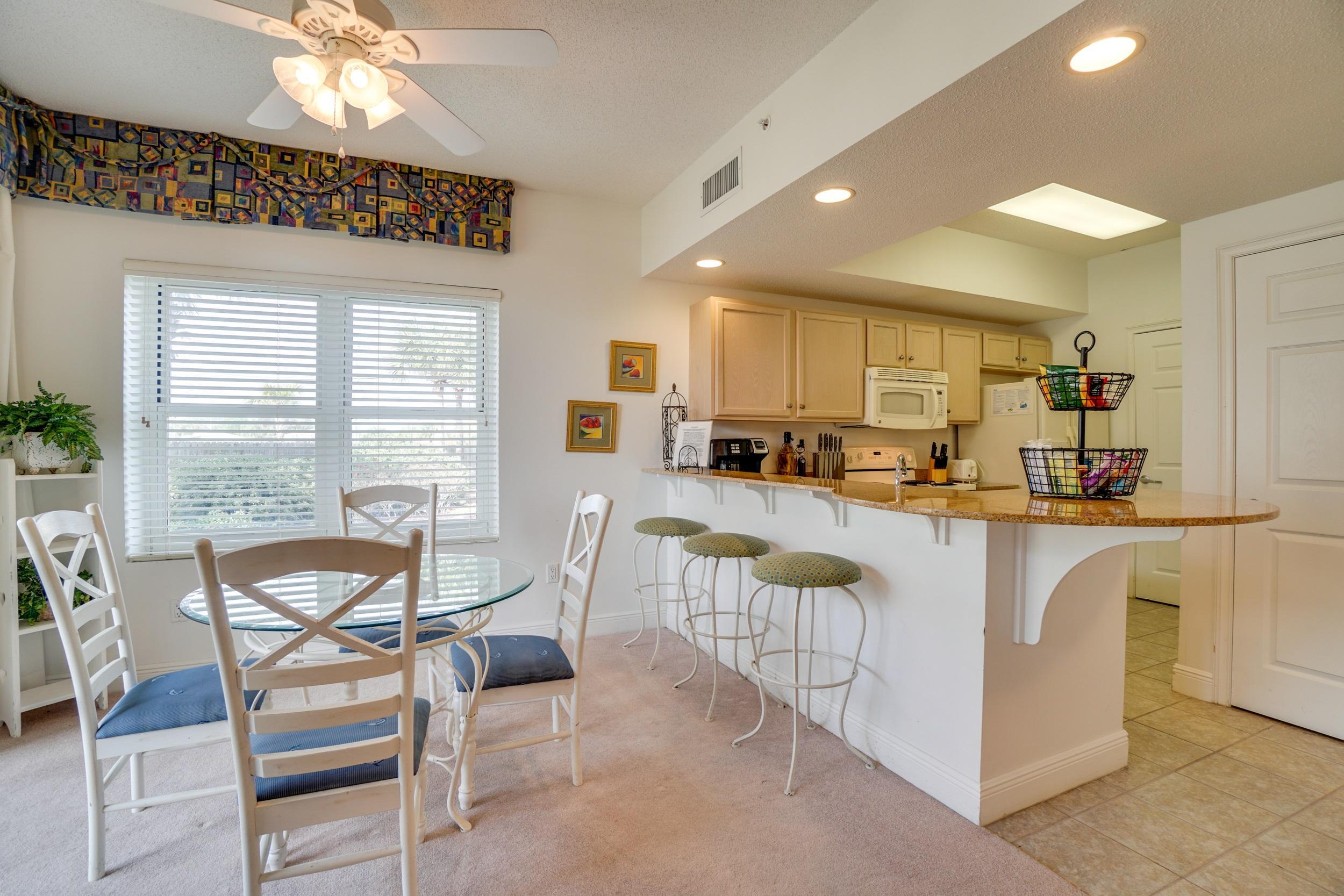 Photo of home for sale at 590 Santa Rosa, Fort Walton Beach FL