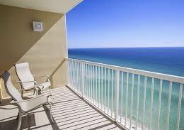 MLS Property 838398 for sale in Panama City Beach