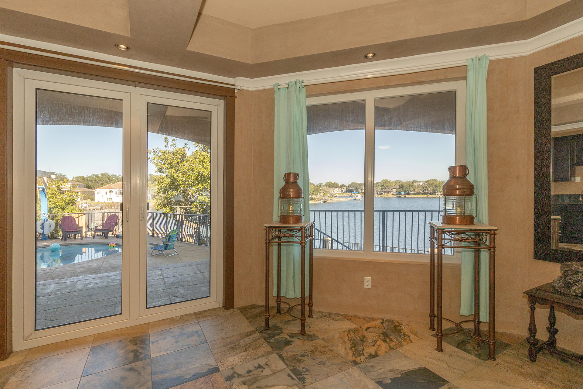 781 Boulevard Of The Champions  - $3499000