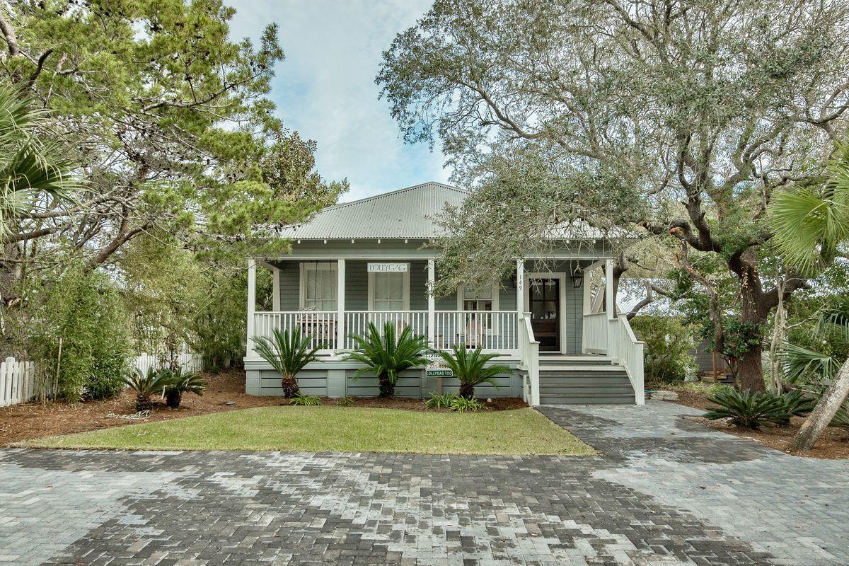 149 Garfield St, Santa Rosa Beach, FL, 32459