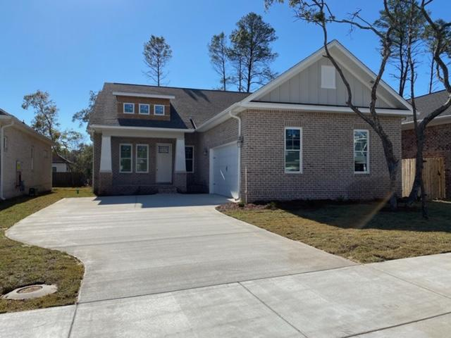 1310  Angelica Place, Niceville, Florida