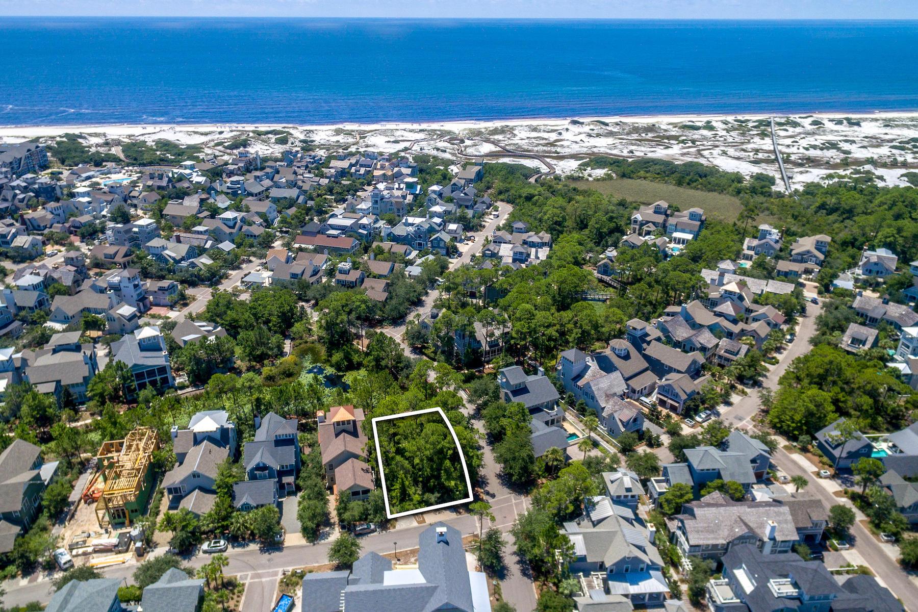 MLS Property 838625