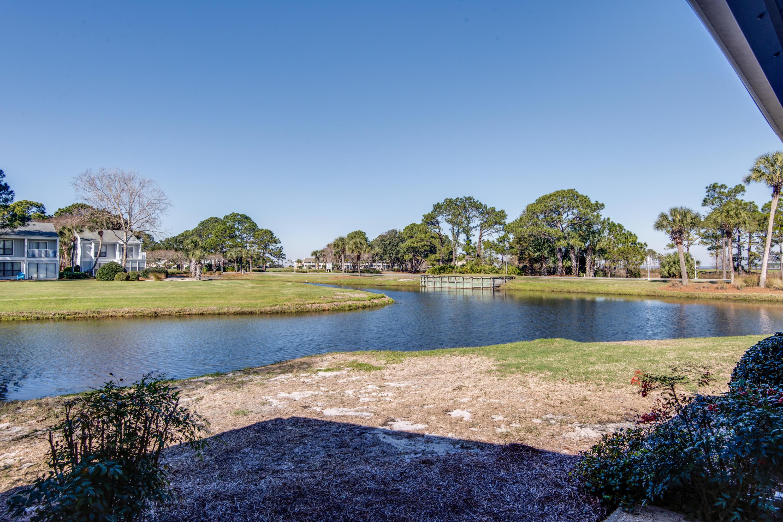 Photo of home for sale at 668 Bayou, Miramar Beach FL