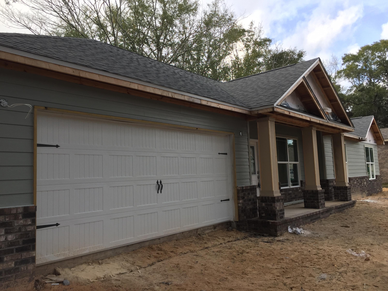 1311 S Cedar Avenue, Niceville in Okaloosa County, FL 32578 Home for Sale