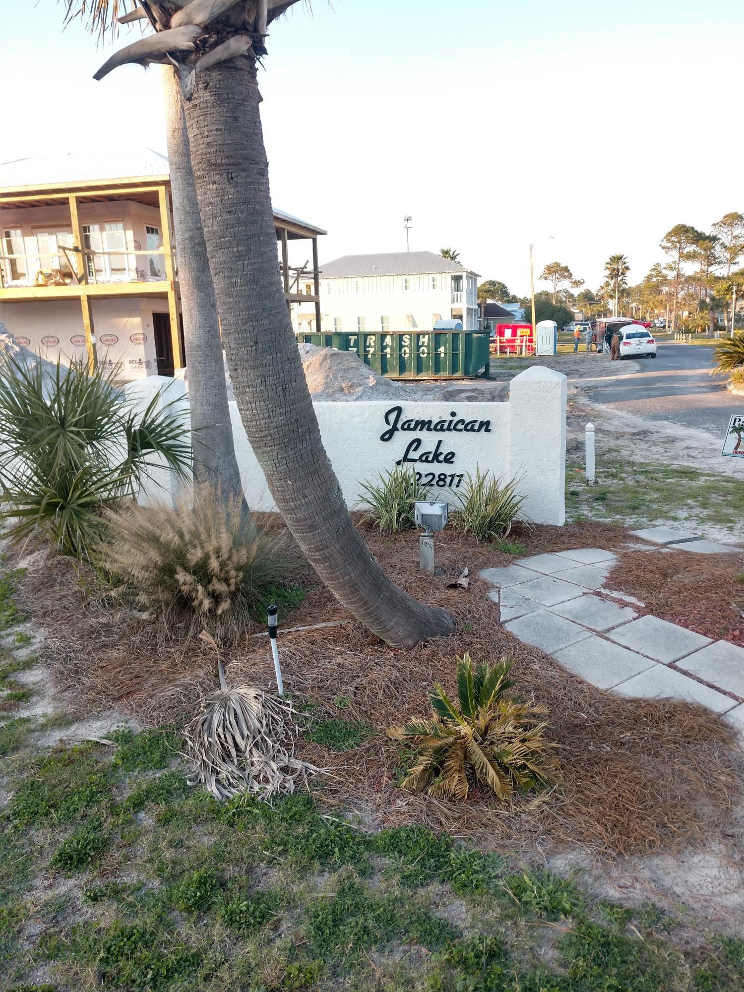 Photo of home for sale at 22811 Panama City Beach, Panama City Beach FL