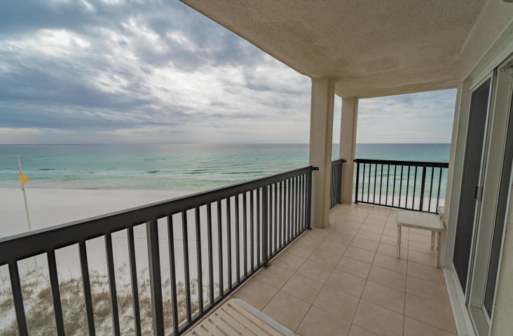 MLS Property 838969 for sale in Panama City Beach