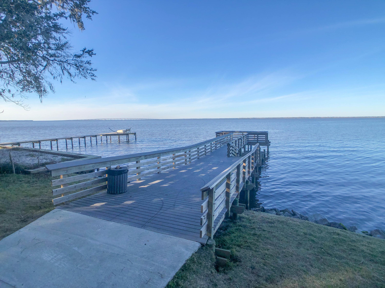 Photo of home for sale at 145 Devlieg Avenue, Point Washington FL