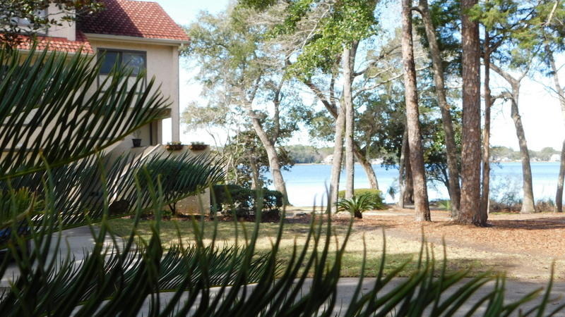 76  Marina Cove Drive, one of homes for sale in Niceville
