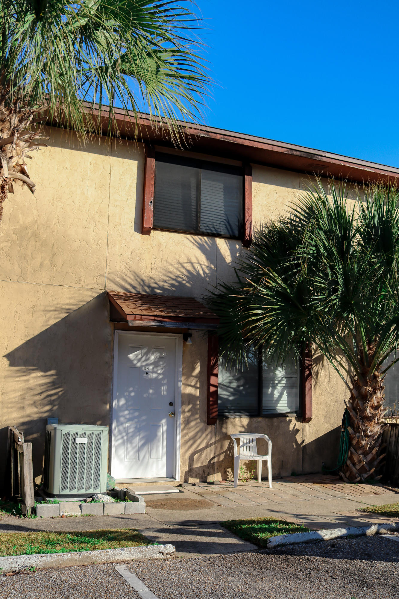 COMING SOON! This unit is being sold AS-IS with a $4K allowance at closing for any repairs or update