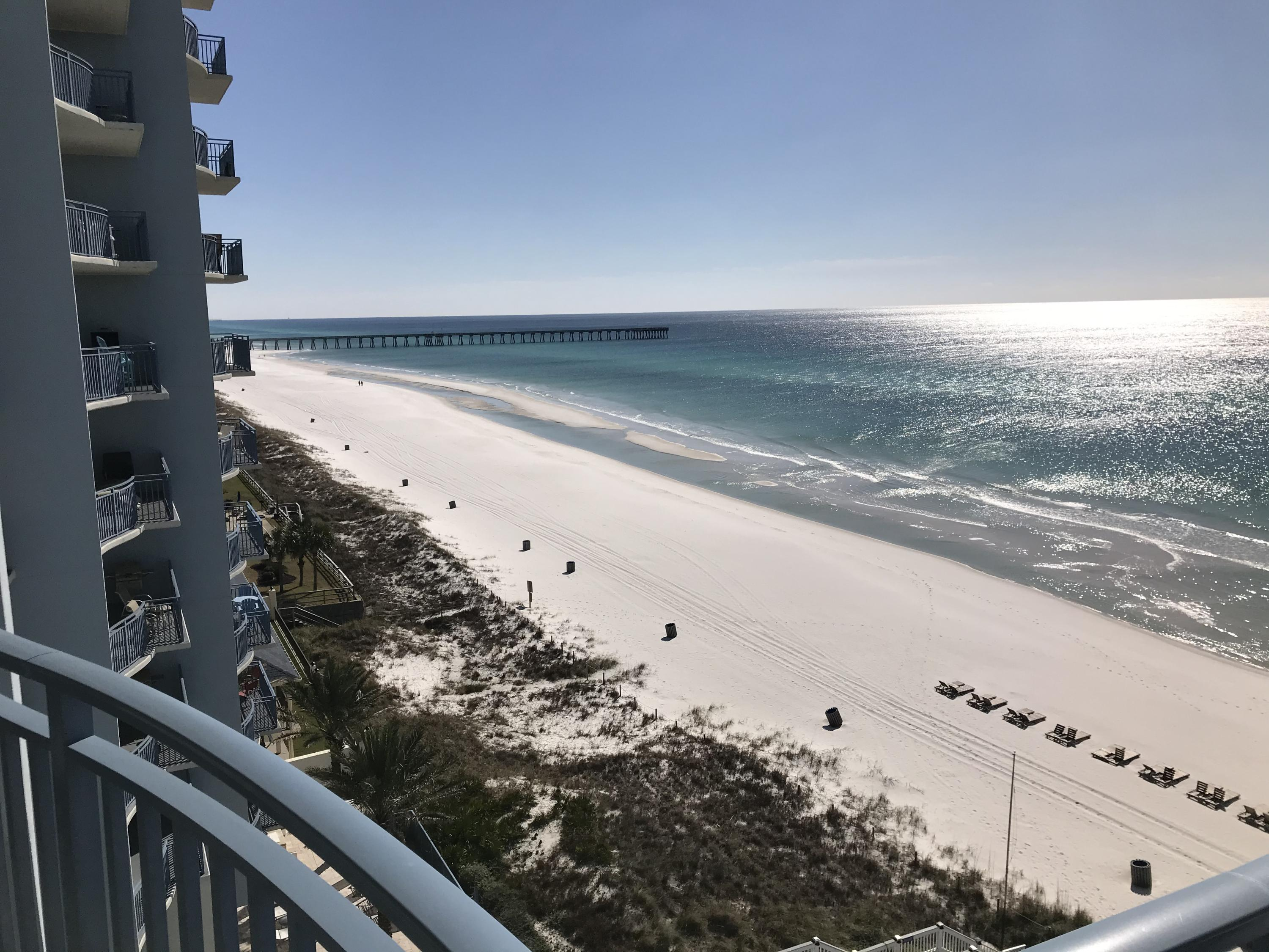 MLS Property 839715 for sale in Panama City Beach