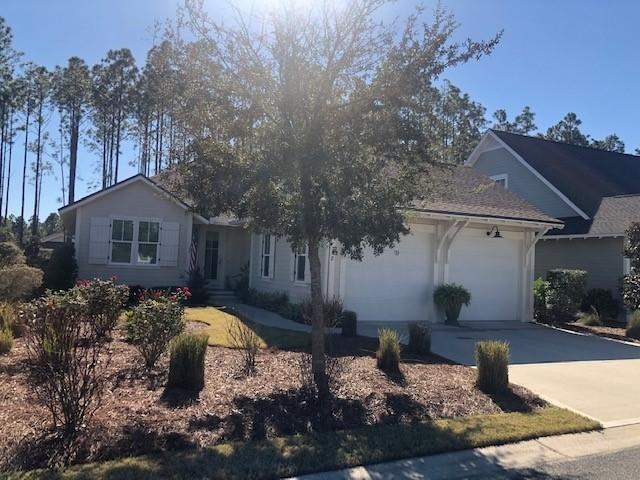 MLS Property 839768 for sale in Inlet Beach